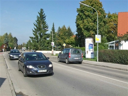 Münchner Str./Nh. Kollachenweg, 86633,