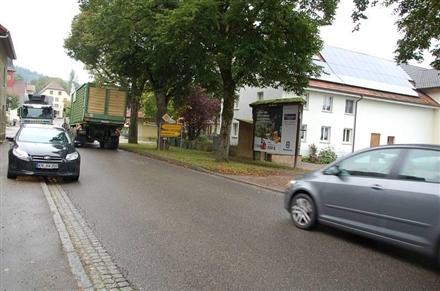 Johanniterstr./Im Weiler, 74523,