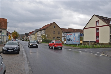 Berliner Str. 85/Alte Str  (Gimte), 34346, Gimte