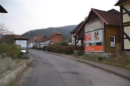 Leineweberstr. 23  (Volkmarshausen), 34346, Volkmarshausen