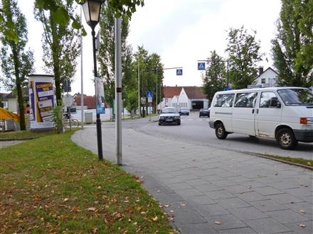 Türltorstr Pfaffenhofen