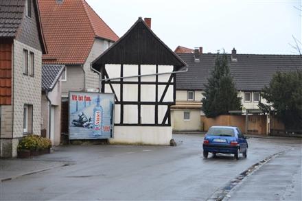 Unterdorf 6  (Lasfelde), 37520, Lasfelde