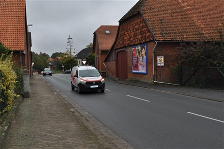 In der Welle/Hannoversche Str, 31832, Gestorf
