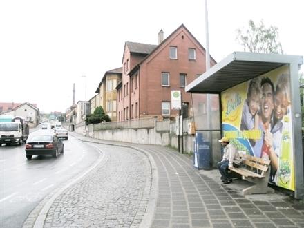 Alte Basler Str. 16 (quer), 79713,