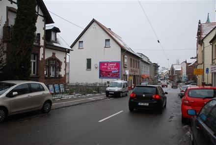 Hauptstr. 42 (quer am Giebel), 66578,