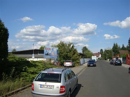 Nordring/nh. Wilhelm-Leuschner-Str (quer), 63500,