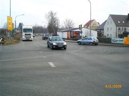 Lerchenstr/Sto. 3 (quer) -Sicht Nürnberger Str, 86720,