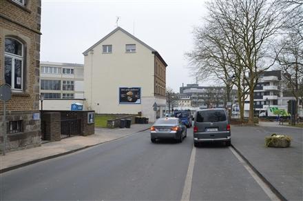 Schöllerstr. 2 (quer am Giebel), 53783,