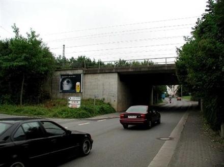 Weihestr. li. vor Ufg., 32584, Gohfeld