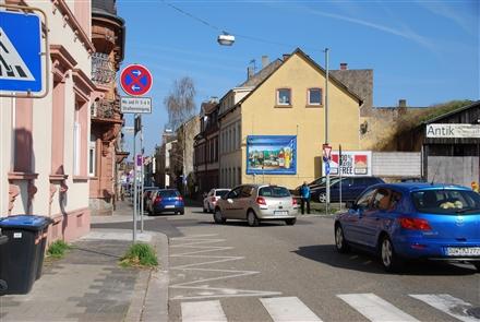 Amalienstr. 33/B 39 (quer am Giebel), 67434, Neustadt-Stadt