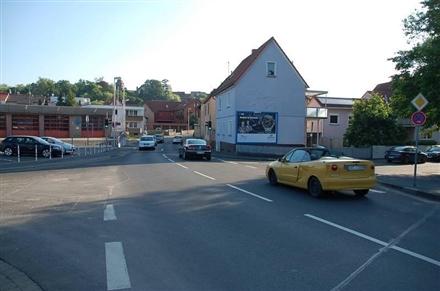 Mühlweg 11 (quer am Giebel), 63755,