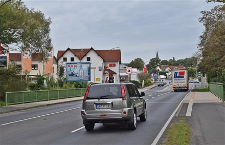 Schellengasse 41/B 62/Zuf Tegut -An der Au/WE lks (quer), 36304,