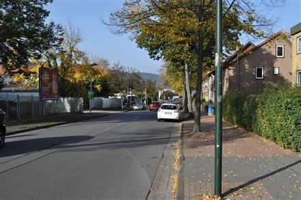 Ilsenburger Str. 16, 38667,