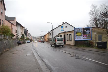 Ludweiler Str. 259 (quer), 66333,