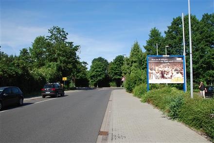Odenwaldstr/Gernsheimer Str. 60/Zuf Lidl (Sicht Lidl), 64521,