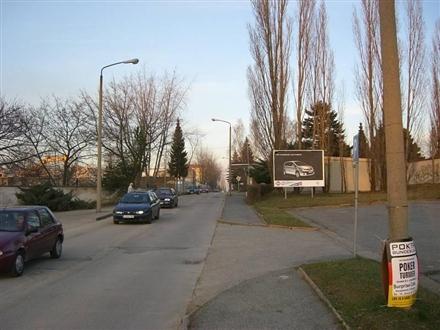 Dietrich-Bonhoeffer-Str/Einfahrt City Center (quer), 02708,