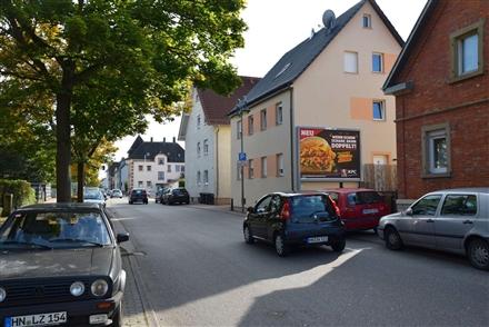 Heilbronner Str. 4 (quer), 74177,