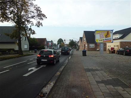 Am Vosseberg 76  VS, 26871,
