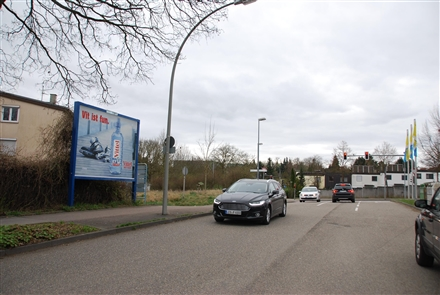 Im Moldengraben/Ecke Aldinger Str, 70806,