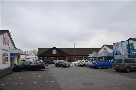 Am Lohberg 4 /Hol'ab Getränke/geg. Eingang (Sicht Eingang), 21684, Wiepenkathen
