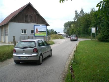 Vorholzstr/Hammermühle (quer), 88471,