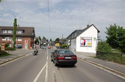 Kölner Str. 113 (quer zur B 51), 51399,