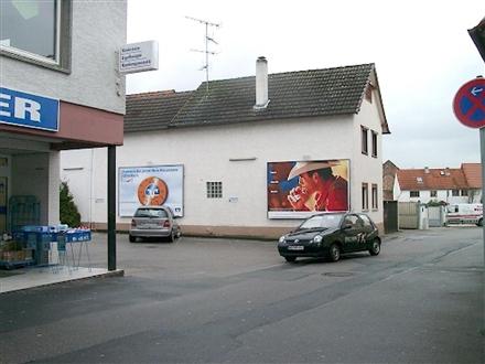 Katzenmarkt 16 Si (PP), 63762, Stadtmitte