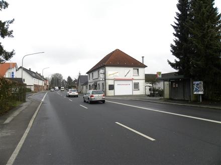 Kölner Str. 467 (B 506)  quer, 51515, Bechen
