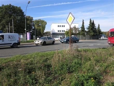 Hittfelder Kirchweg/Rübenkamp, 21220, Maschen