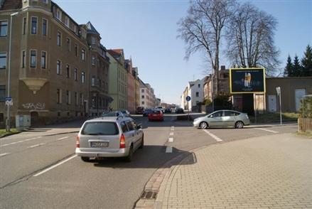 Bahnhofstr. 58  VS quer, 09648, Stadtmitte