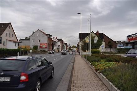 Celler Str. 26/B 444 (quer), 31224, Kernstadt Nord