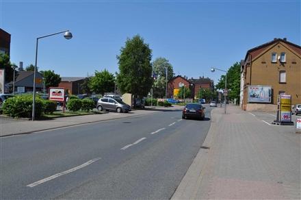 Woltorfer Str. 89 (geg. Netto), 31224, Kernstadt Nord