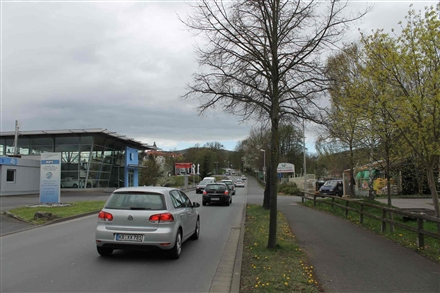 Berliner Str. 4-6  RS, 34537, Innenstadt