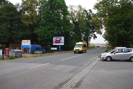 Äußere Zittauer Str. 53/B 178/WE lks (City-Star), 02708, LOEBAU
