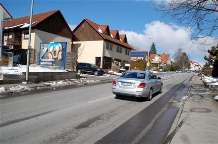 Lange Strasse 8/WE lks, 78647,