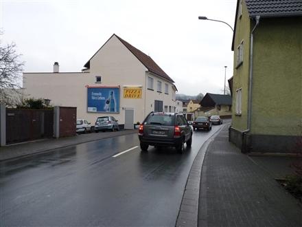 Gießener Str. 37 (L 3132)  - quer, 35415, Watzenborn-Steinberg