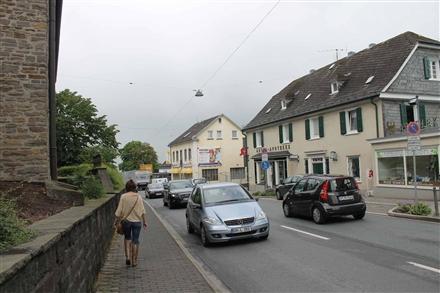 Kaiserstr. 22 (B 256), 51545, Innenstadt