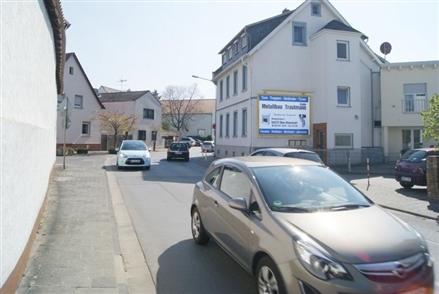 Oberndorfer Str. 13  quer, 64347, Stadtmitte