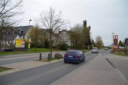 Hausener Str. 1 /Lidl/geg. Einfahrt/quer zur Zeithstr, 53819,