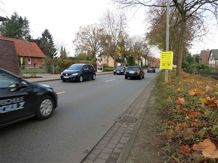 Harburger Strasse 9 (B 3), 29614,