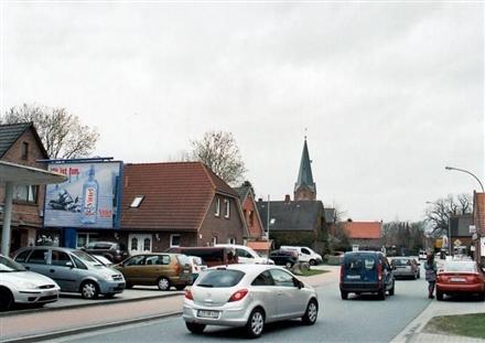 Süderstr. 9/beim Autohandel/WE lks (City-Star), 26802,