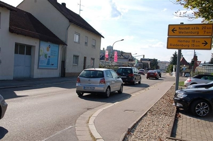 Kelheimwinzerstr. 64, 93309,