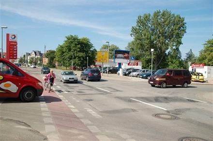 Kanalstr. 16/geg. Tkst/WE rts (City-Star), 23970, Wismar-Süd
