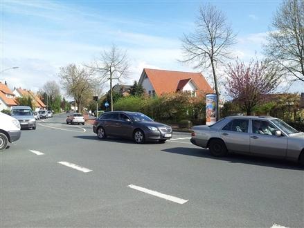 Kuhmarkt/Visbeker Damm, 49377,