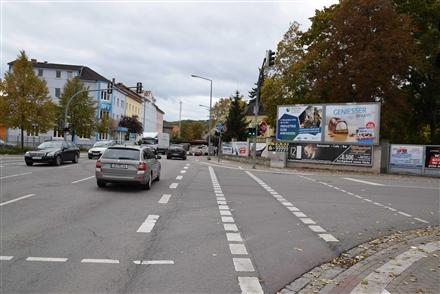 Ichtershäuser Str. 2/B 4/neb. Sagasser Gtrk. Rehestädter Weg, 99310,