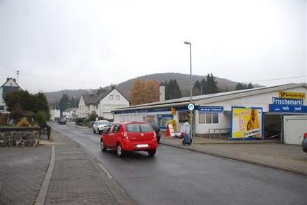 Im Staden 3 /Nah & Gut/Eingang (quer zur Str), 55743,
