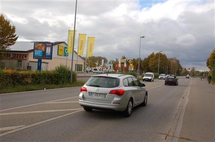 Böhringer Str. 77/Zuf Lidl/WE lks -Lippenwiesen (City-Star), 78315,