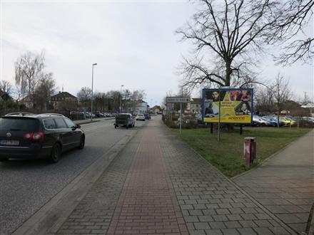 Cottbuser Str/Roßkaupe/B 96/Zentrum Hbf (quer), 01968,