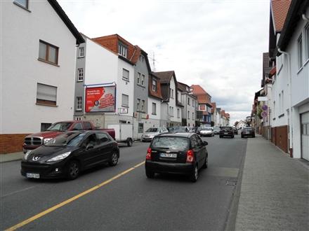 Niederhofheimer Str. 5, 65719, Stadtmitte