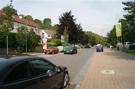 Neckarstr. gg. Nr. 62, 71686,